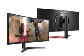 LG lanzará su nueva serie de monitores Ultra en el CES 2019 con dos modelos nuevos