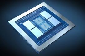 JEDEC expande el estándar HBM2 a 24GB de memoria por pila y 307GB/s de ancho de banda
