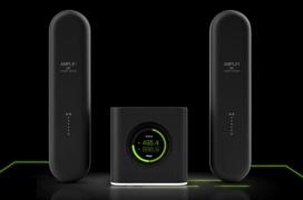 NVIDIA lanza el programa de routers recomendados para GeForce Now