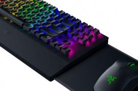 Razer anuncia el pack Razer Turret con teclado y ratón para Xbox One, aunque cuesta más que la propia consola