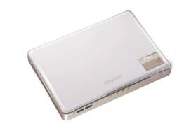 El QNAPTBS-453DX NASbook llega con cuádruple slot M.2 y conectividad 10 GbE