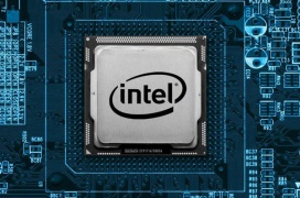 Los nuevos procesadores de serie F de Intel aparecen listados en una tienda noruega
