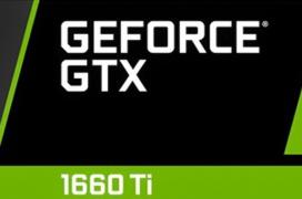La próxima tarjeta gráfica de NVIDIA podría tener una GPU Turing sin RayTracing