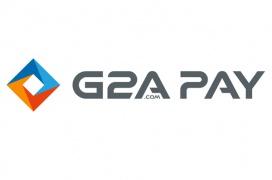 G2A implementa una cuota mensual en su página web para todos aquellos usuarios que no inicien sesión regularmente