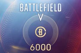 Battlefield V recibirá una nueva moneda in-game en enero de 2019