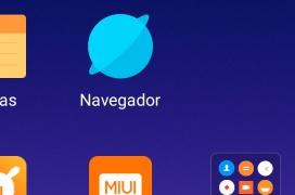Xiaomi lanza su propio navegador web para Android, ya disponible en la Play Store