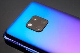 Huawei cierra el año con más de 200 millones de smartphones vendidos