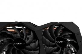 Se filtran 40 variantes distintas de la RTX 2060 por parte de Gigabyte