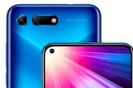 Huawei multa a dos empleados por tuitear desde  la cuenta de la compañía con un iPhone