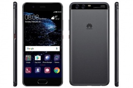 EMUI 9 comienza a llegar a los Huawei P10 globales con Android Pie