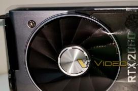 La NVIDIA GeForce RTX 2060 se presentará el 7 de enero con 1920 CUDA Cores y 6GB GDDR6