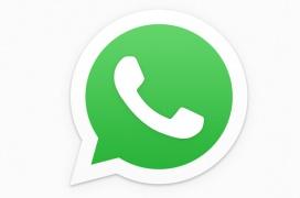 WhatsApp funcionará en los servidores de Facebook para resistir a la carga de Año Nuevo