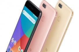 La actualización del Xiaomi Mi A1 a Android 9 está provocando problemas de cobertura a los usuarios