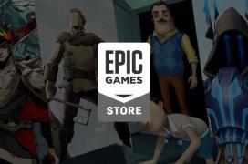 Epic Games ofrecerá juegos para Android en su propia tienda este año