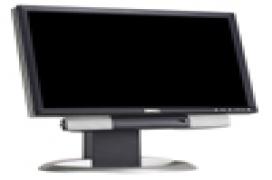 Experiencia multimedia con Dell UltraSharp 2005FPW