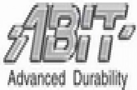 ABIT lanza su Fatal1ty X800XL 512MB