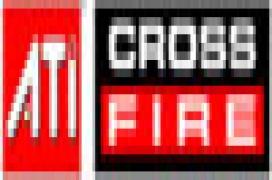 Crossfire, la nueva generación de ATI