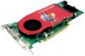 Gainward PowerPack! Ultra/3500PCX