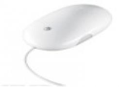 Apple presenta los 360 grados del Mighty Mouse