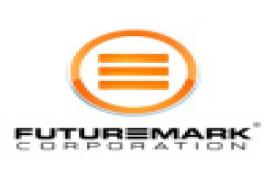 Reventado el record de 3DMark
