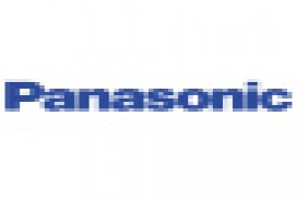 Nuevos Panasonic Toughbooks