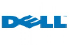 Dell busca integradores para maquinas AMD