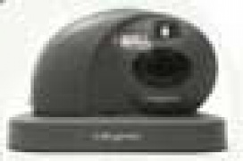 PC-CAM 550 dual-mode de Creative