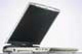 Toshiba nos trae los nuevos portátiles con tecnología Centrino
