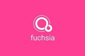 Google Fuchsia tendrá soporte para aplicaciones de Android mediante ART