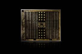 NVIDIA utilizará el proceso de 7 nanómetros EUV a partir de 2020