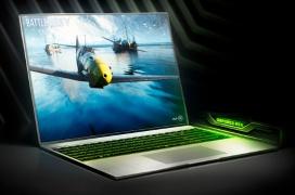 Las NVIDIA GeForce RTX 2080, 2070 y 2060 llegan a más de 40 modelos de portátiles