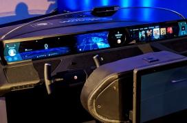 La tercera generación de la plataforma Snapdragon Automotive Cockpit Platform hará uso de la Inteligencia Artificial en los vehículos