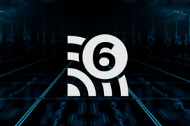 El WiFi 6 802.11ax de Intel llegará a los portátiles en mayo