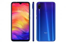 El Redmi Note 7 recibirá el Modo Noche de Xiaomi