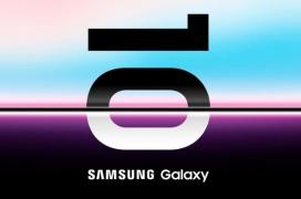 Samsung anunciará la gama Galaxy S10 en el evento Unpacked del 20 de febrero