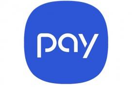 La aplicación Samsung Pay Framework está causando problemas de batería a miles de usuarios