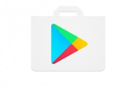 Google comienza a eliminar las aplicaciones que requieran de acceso a SMS y llamadas