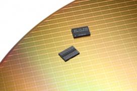 La memoria RAM podría bajar hasta en un 20% este trimestre según el último informe