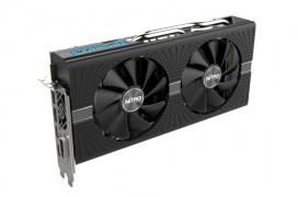 Sapphire anuncia una AMD Radeon RX 570 con 16GB de memoria GDDR5 orientada a minería
