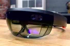 Microsoft podría lanzar las HoloLens 2 en el MWC este febrero