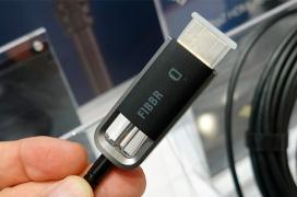 Los cables HDMI activos serán mucho más comunes con la implantación del estándar HDMI 2.1