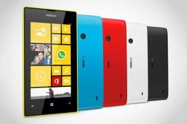 Microsoft abandona el soporte para Windows 10 Mobile en diciembre de este año