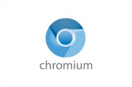 Google propone un cambio en Chromium que impedirá funcionar a los bloqueadores de anuncios