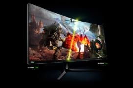 La versión 417.75 del controlador de NVIDIA soluciona problemas de parpadeo en monitores G-Sync