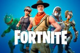Jugar a Fortnite a 30 FPS te pone en desventaja respecto a los jugadores que juegan a 60 FPS