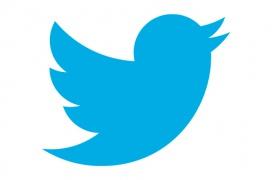 Twitter está probando una etiqueta que identifica al creador de un determinado hilo