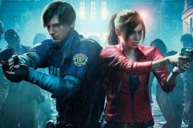 AMD lanza los drivers Radeon Adrenalin 2019 19.1.2 para Resident Evil 2 y Tropico 6