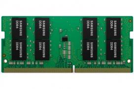 Los primeros módulos de 32GB de memoria RAM DDR4 comienzan a llegar a las tiendas online