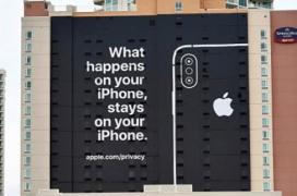 Un grave BUG en el FaceTime permite espiar otros iPhones antes que se responda la llamada