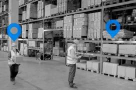 Bluetooth 5.1 permitirá localizar dispositivos con una precisión de centímetros